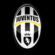 Time Juventus