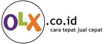 Kunjungi Toko Online saya di OLX.co.id